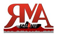 Logo_200px