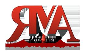 Logo_280px